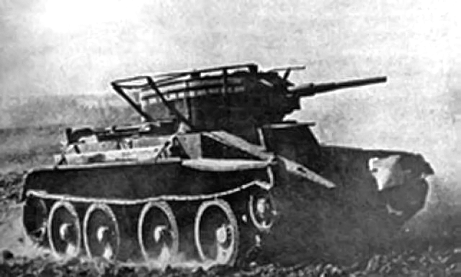 Нарисовать танк поэтапно из world of tanks