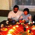 супружеские встречи - при свечах_мини