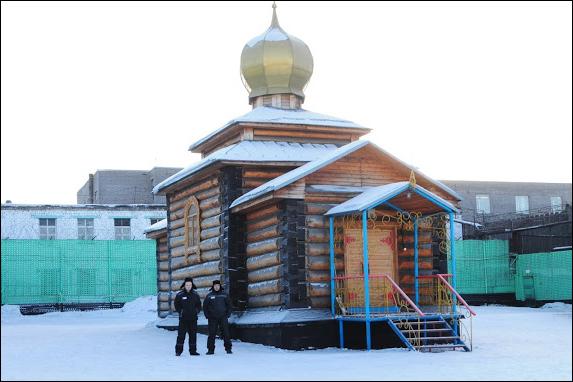 2_храм-в-ИК-17