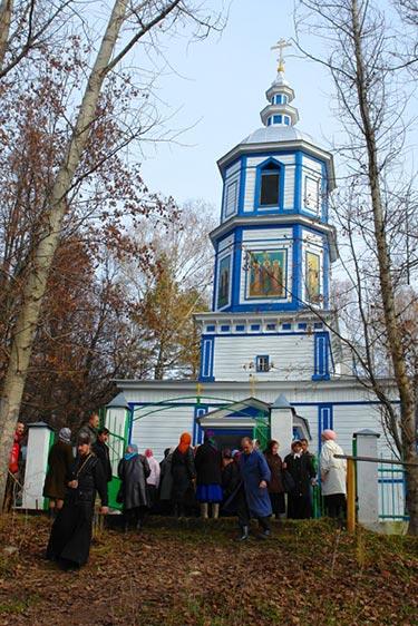 ИС_4_Храм-святителя-Гурия-Казанского-на-месте-капища