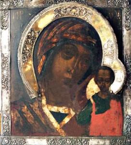 СВ_Родовой-образ-семьи-Муравьевых-Казанская-икона-Божией-Матери