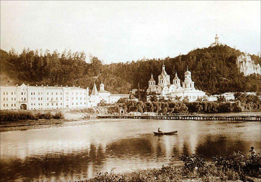 5371cff0305de-retroua.com старые фото 1895 год