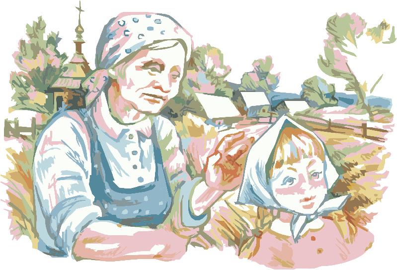 Колокольчик_Иллюстрация-из-книжки_Танина-Кубань