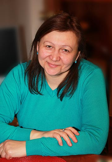 Петрова-(2)