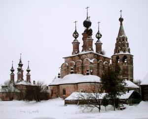 Солигалич_воскр_монастырь