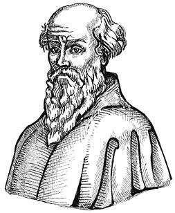 Гвидо Д`Ареццо