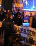 Львовский майдан