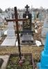 Почаев, февраль 2014