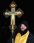 Иеромонах Мелхиседек (Гордиенко)