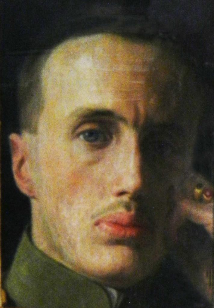 Великий князь Гавриил Константинович