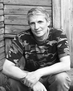 Sizov