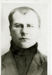 Moy_otets_Sergey_Petrovich_Zlobin