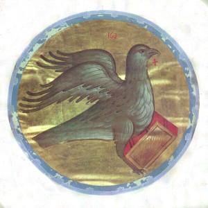 andrey_rublev_evangelie_hitrovo_eagle