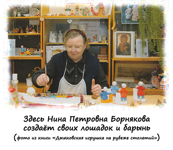 Борнякова1