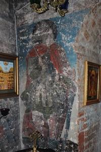Эксп_Фреска-св-Христофора-была-совершенно-чёрная..