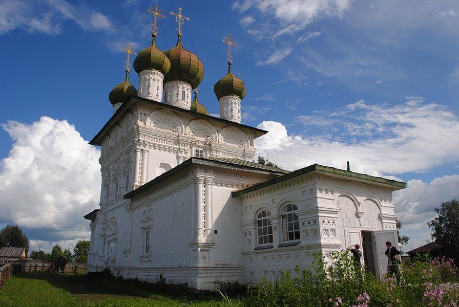 Эскп_НИкольский-храм-1705-года-постройки