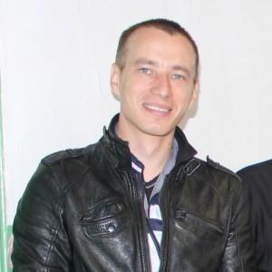 ИС_Владимир-Ларин