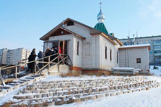 ИС_храм-св.-прав