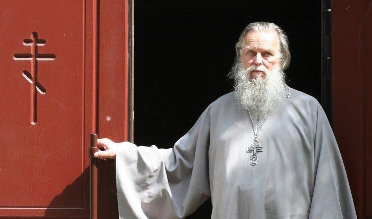 Павел-Адельгейм-в-вертоград