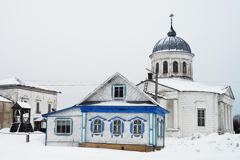 Солоница_Современный-вид-Никольского-и-Пребраженского-храмов