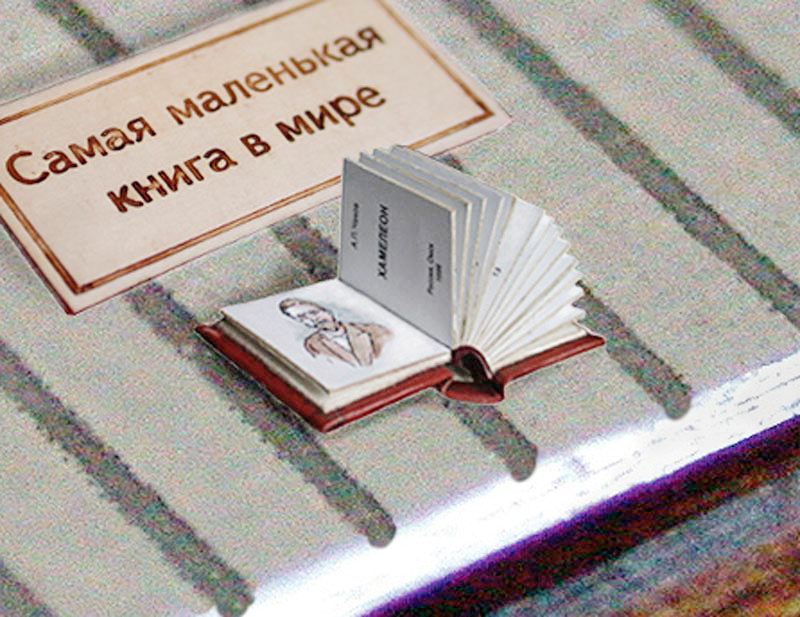 книга-Хамелеон-А.П.-Чехова-(0.9-х-0.9--мм)