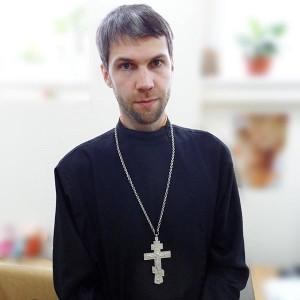 о_Максим-Стыров