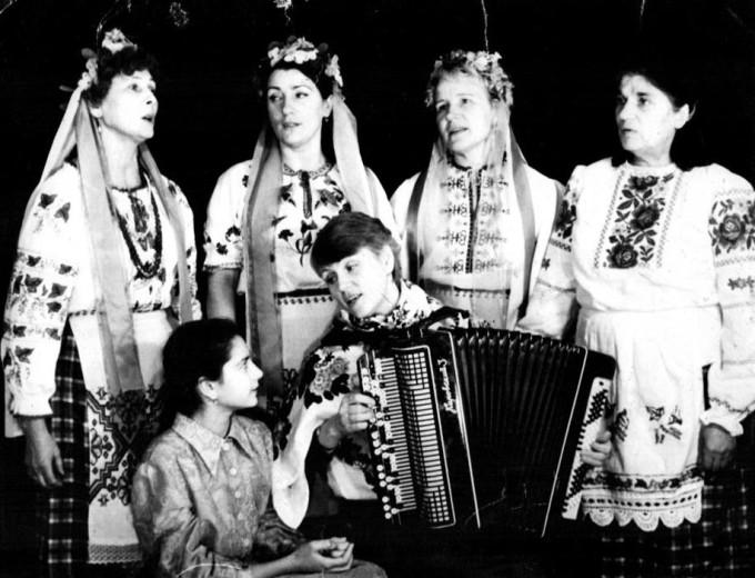 семейный-ансамбль-Ковальчук